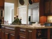 Making Family Friendly Design With Kitchen Builders Melbourne