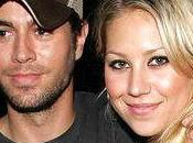 Enrique Iglesias Marry Anna Kournikova