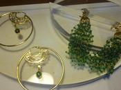 Azza Fahmy Jewellery