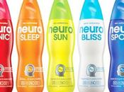 Neuro Drinks Drink With Purpose