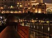 Restaurants Dubai Part