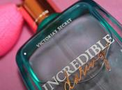 Scent Summer: Incredible Daring