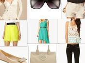 Spring Fashion Pieces Need