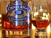 Whisky Review Chivas Regal