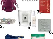 Mother's Mini Gift-guide