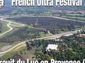 French Ultra Festival 2013 Hour Updates