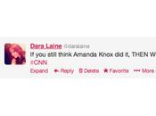 Amanda Knox Boyfriend Don't…