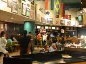 Trophy Restaurant, Ahmedabad: Promising