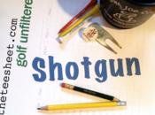 SHOTGUN: Best Vijay Singh Lawsuit Tweets