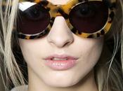 Karen Walker 2013 Sunglasses