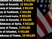 Benghazi Scandal Attempt Smear Hillary Clinton