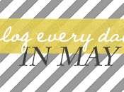 Blog Everyday Tag: What Miss?