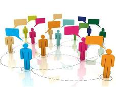 What Essential Guidelines Your Should Follow Social Intranet