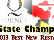 Quench Wins!