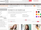 Review: Clothingloves.net Stop Source