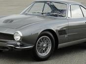 Aston Martin Bertone