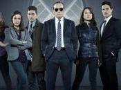 S.H.I.E.L.D, Vampire Diaries Spin-Off Other Geek-tastic Shows Heading 2013/2014
