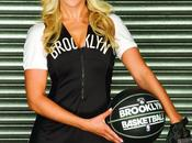 Brooklyn Nets Cheerleaders Enjoyed Great First Season