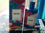 Kenzo Pour Femme Once Upon Time Review
