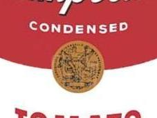 Campbell Soup Company Gets Innovative Personal