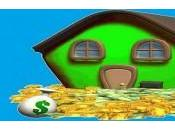 Median Home Prices Increase Again!