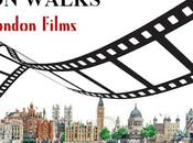 Great London Movies: More Hitchcocks!