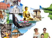Cultural Tour Operator India Travel