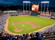 2013: Year Sports Kansas City Metro?