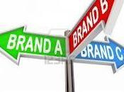 Funny International Knock Brands