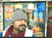 Help Empower Nepal's Entrepreneurs!