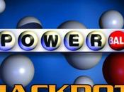 What Would Powerball Jackpot?