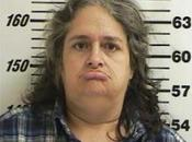 Utah Gets Prison Shooting Neighbor Over 'Telepathic' Rape