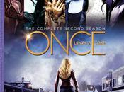 Once Upon Time Season Will Blu-ray August
