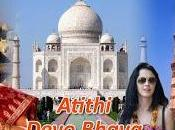 North India Tours Land Beauty Culture