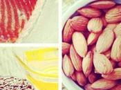 EFA's Essential Fatty Acids Know What Are...