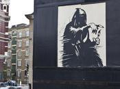 D*Face London