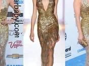 Jennifer Lopez Zuhair Murad Couture 2013 Billboard...