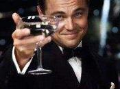 'The Great Gatsby' Movie Review