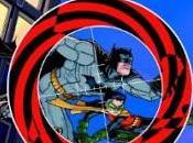 Batman Incorporated Vol. Demon Star