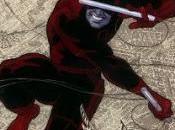 Daredevil Vol.