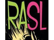 RASL Vol. Drift