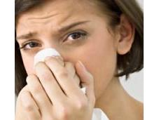 Home Remedies Seasonal Allergies