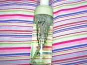 No.7 Beautiful Skin Foaming Cleanser Review