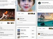 Four Google+ Changes Love Hate