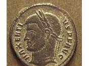 Wonderful Roman Coin