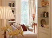 Design Ideas Built-in Cabinetry
