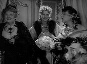 Camille (George Cukor, 1936)