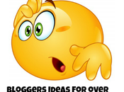Post Ideas Bloggers That Double Traffic