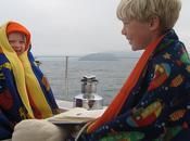 Managing Seasickness Totem