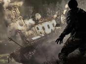 Call Duty Ghosts Runs Next-gen Engine, Features World, Story